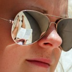 ORS_Brille